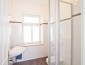 Boardinghouse Bayerischer Hof - 1 room apartment (approx. 32 sq m)