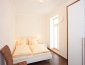 Boardinghouse Bayerischer Hof - 2 room apartment (approx. 55 sq m)