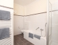 Boardinghouse Bayerischer Hof - Large 2 room apartment (approx. 81 sq m)